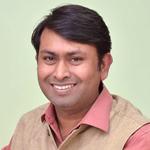 Dr.Nitesh Khonde
