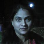 Mrs. Pooja Arora