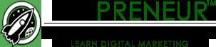 Digital Marketing Course Nagpur